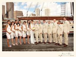american wedding traditions traditional american wedding p k