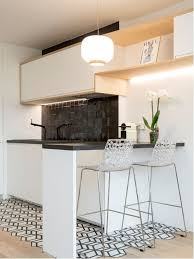 laminate kitchen countertops houzz