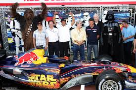 Formula 1 Game Formula1game Twitter