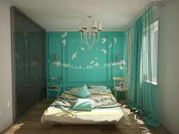 Schlafzimmer Antik Gestalten Schlafzimmer Türkis Braun Ansprechend On Moderne Deko Idee