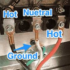 wiring diagram miele oven h4240b fixya