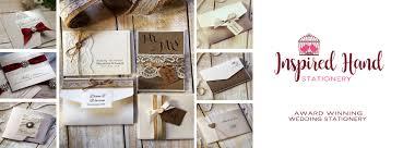 Wedding Stationery Inspired Wedding Stationery Wedding Invitations Belfast