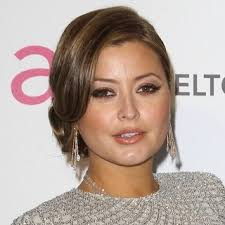 Holly Valance Pictures Holly Valance Pictures With High Quality Photos