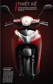 sh mode 125cc quang phương