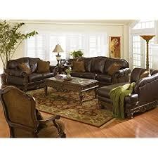 amazon com north shore living room set by ashley furniture