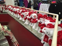 holiday creep u2013 consumerist
