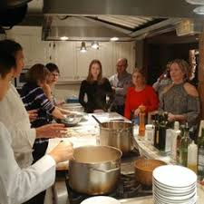 cours de cuisine 77 cutrara s kitchen cooking socials cooking classes 73 photos