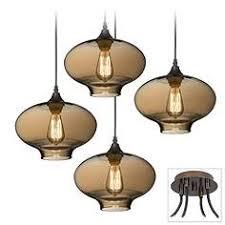 Swag Pendant Lighting Industrial Swag Pendant Lighting Lamps Plus