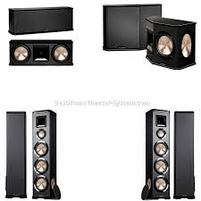 acoustic sound design home theater 8 best home theater systems