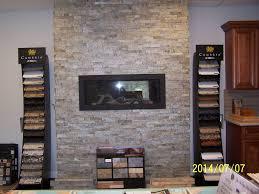 granite countertops charlotte nc and surrounding areas