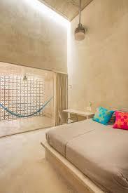 Schlafzimmer Ideen Led Fabelhaft Hohe Decke Im Schlafzimmer Mit Led Beleuchtung Modern