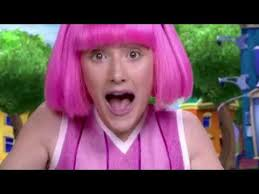 We Got This Meme - lazy town meme throwback we got energy compilation lazy town