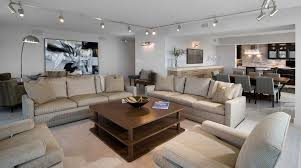 dimmer switch for track lighting elco track lighting living room contemporary with track lighting