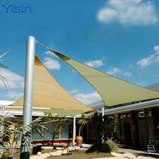 Triangle Awning Canopies Cheap Patio Sun Canopy Find Patio Sun Canopy Deals On Line At