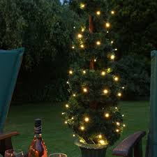 warm white outdoor fairy lights warm white battery operated fairy lights 50 100 200 leds