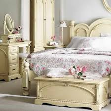 miscellaneous parisian style bedroom for romantic room shade