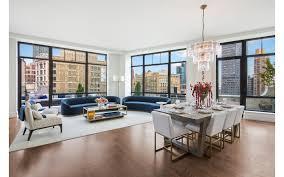 home design district nyc 10 madison square west 18c flatiron district new york