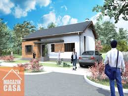 1 story houses one story house plans modern house plans with 1 story building