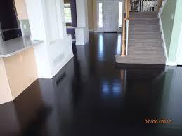 interior magnificent solid mahogany black hardwood flooring for