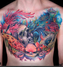who really had what it takes to be ink master