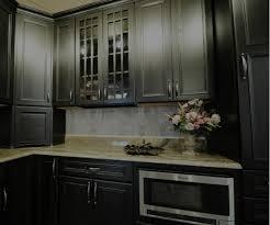 cabinets u0026 kitchen cabinets kelowna kelowna kitchen cabinets
