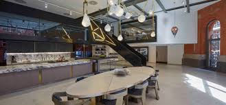 fiona barratt interiors kitchen pinterest interiors