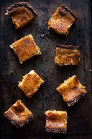 23 best creme brûlée images on pinterest creme brulee dessert