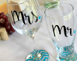 wedding gifts for couples wedding gifts for couples getting married abroad lading for