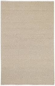Cheap Chevron Area Rugs by Best 25 Chevron Area Rugs Ideas On Pinterest Living Room Area