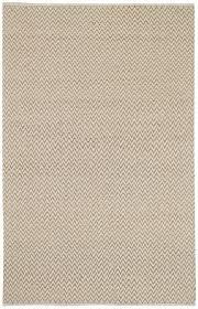 halloween area rugs best 25 chevron area rugs ideas on pinterest living room area
