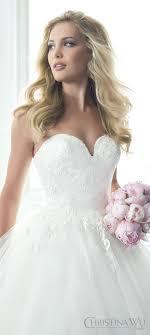 wu bridal best 25 wu wedding gowns ideas on