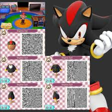 Halloween Animal Crossing by Animal Crossing New Leaf Shadow Costume By Adversethegamer On