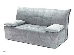but housse de canapé magasin lit lyon magasin but lit innenarchitektursuperbe meuble tv