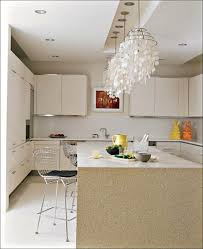 Cottage Style Kitchen Island by Kitchen Wall Sconce Lighting Kitchen Farmhouse Ceiling Light