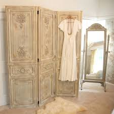 wood room dividers stained glass room divider screen dividers solutions u2013 sweetch me