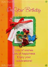 handmade birthday cards by accolinecards handmade greeting card