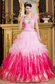 where to buy masquerade costume dresses farmersville station new