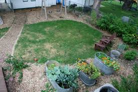 Backyard Ideas Without Grass Backyard Landscaping Ideas Without Grass Mystical Designs And Tags
