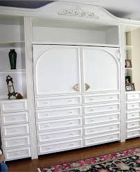 Antique Murphy Bed Parts King Size Murphy Beds 100 Custom King Murphy Beds By Flyingbeds