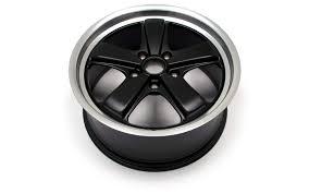 porsche wheels porsche wheels stock replicas hartmann wheels