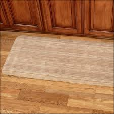 architecture costco hardwood flooring costco laminate flooring