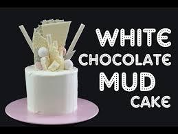 white chocolate cake recipe shard white chocolate cake recipe shard decoration elise
