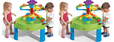 step2 busy ball play table step2 busy ball play table 29 orig 49 free shipping simple