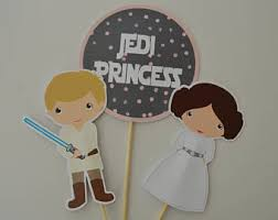 wars baby shower decorations wars baby shower etsy