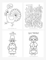 96 thanksgiving paper crafts images paper
