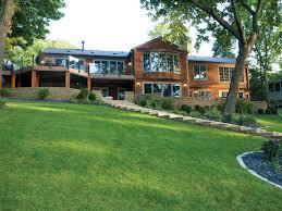 100 home design center minneapolis doubletree park place a