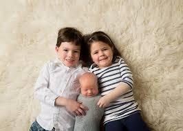 Photographers Wichita Ks Jasmin Rupp Photography Oliver And Crew Newborn Photographer