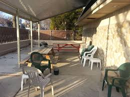 Best Price For Patio Furniture - patio sunbrella patio umbrellas best price patio furniture