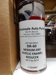 acrylic enamel medium dry dr u2013 60 100 virgin acrylic paint