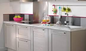 decore cuisine décoration cuisine ottawa conforama 88 bellarditas cuisine